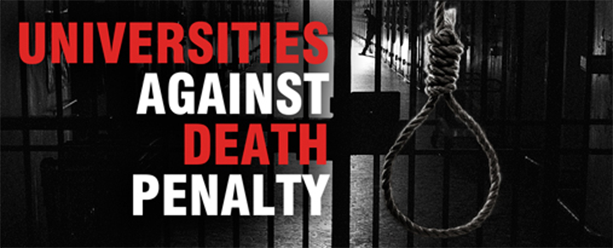 opinions on the death penalty essays Debate against death penalty essaysthe death penalty has always been a very controversial issue death sentences are usually handed out to people who have been found guilty of capital crime.