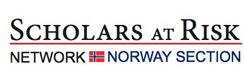SAR Norway logo