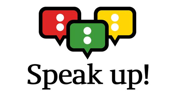 speak-up-970
