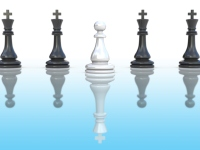 what are the benefits of knowing how to play chess