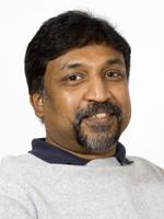 Picture of Karunakaran Arudpiragasam