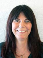 Picture of Dyrset, Kathe