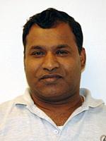 Picture of Kathirgamanathan Elayathamby