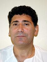 Picture of Villaroel Luis P Castro