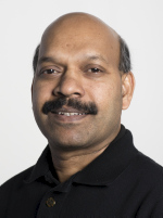 Picture of Nimalenderan Shanmugam