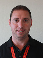 Picture of Sylejman Bruka