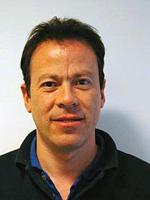 Picture of Iglesias Domingo Astroza