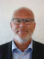 Image of Steffen Hellesøe