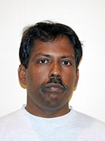 Picture of Kananathan Karalapillai