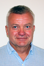 Picture of Steinar Olsen