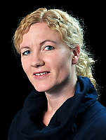 Picture of Vibeke Alm