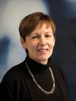 Picture of Malena Bakkevold