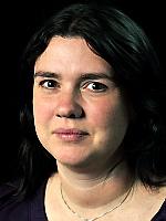 Picture of Grete Olsen Husø