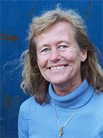Picture of Heidi Andresen