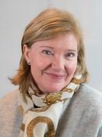 Picture of Låtun, Ann-Christine Alderin