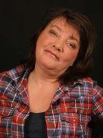 Picture of Haugen, Beth