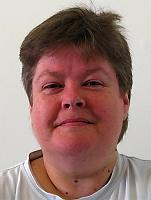 Picture of Sporsheim, Monica