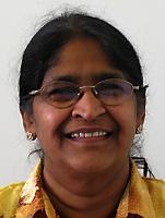 Picture of Sivakumaran, Rajeswary