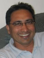 Picture of Simon Mumtaz