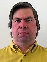 Picture of Thue, Torbjørn