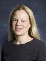 Picture of Sandvik, Aina