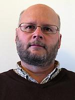 Picture of Larrinaga, Erik