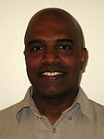 Picture of Sugumaran Shanmugam