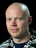 Picture of Terje Bakke