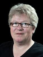 Picture of Sørensen, Anne Ingeborg