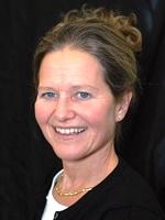 Picture of Stockfleth, Helene Jenssen