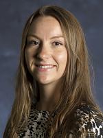 Picture of Kamilla Schau Holand