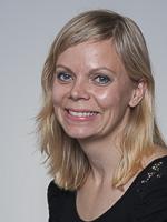 Picture of Kleivane, Henriette