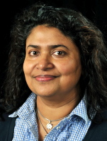 Picture of Nirmala Eidsgård