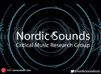 nordic-sounds-logo