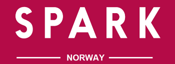 spark_logo_broad