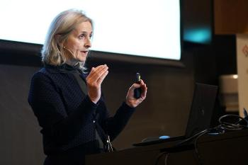 Preventing germline transmission of mitochondrial DNA mutations – therapeutic potential and ethical considerations Professor Mary Herbert, Wellcome Trust Centre for Mitochondrial Research, Institute of Genetic Medicine, Newcastle University, UK The recording of this talk is not available Photo: UiO:Life Science, Terje Heiestad
