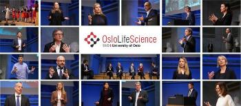 We highlighted inspiring examples on collaboration between academia and industry that have benefitted patients and society. How can we learn from these examples while building the health industry in Oslo and Norway? The Minister of Health Bent Høie presented the new white paper on health industry. Watch videos and see pictures from the event. Organizers: UiO:Life Science, Oslo Cancer Cluster, Norway Health Tech and LMI Sponsor: The Research Council of Norway