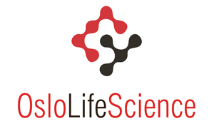 Logo Oslo Life Science