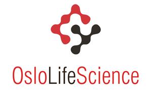 OsloLifeScience logo