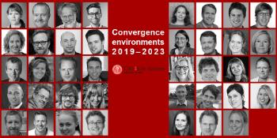 convergence_environments_2019_2023_1024