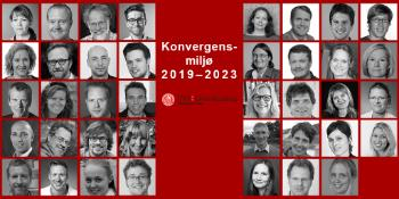 konvergensmiljoe_2019_2023_1024