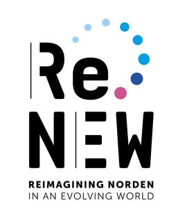 renew-logo_colour