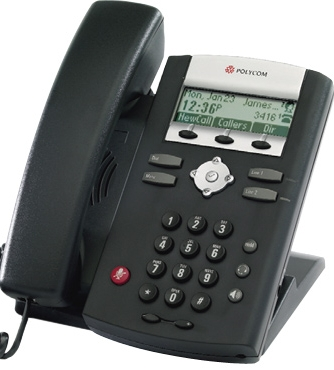 polycom user manual product user guide instruction u2022 rh testdpc co polycom ip 335 user guide polycom ip 335 admin guide
