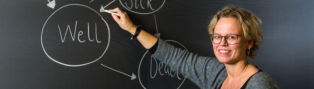 Buy online essay 10$/page