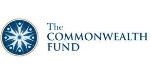 The Commonwealth Fund logo