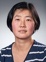Shuo-Wang Ciao