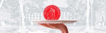 Logo Universitetet i Oslo