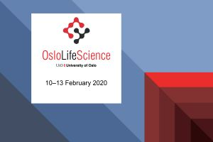 Oslo Life Science Conference 2020-Banner
