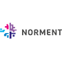 Norment sin logo