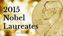 nobelpris vinnere i litteratur